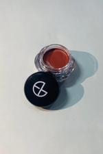 Pot Lipstick Trio