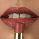 VELVET MATTE LIPSTICK - TERRIFIC TOFFEE