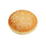 Burger Buns - Sesame