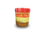 Coconut Sugar Bottle/400Gms