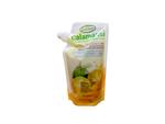 Calamansi  Lemon Pure  Extract