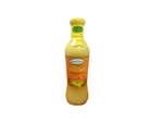 Real Squeeze Calamansi Lemon Pure Extract