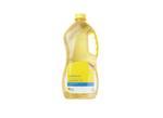 Sunflower Oil 1.8ltr