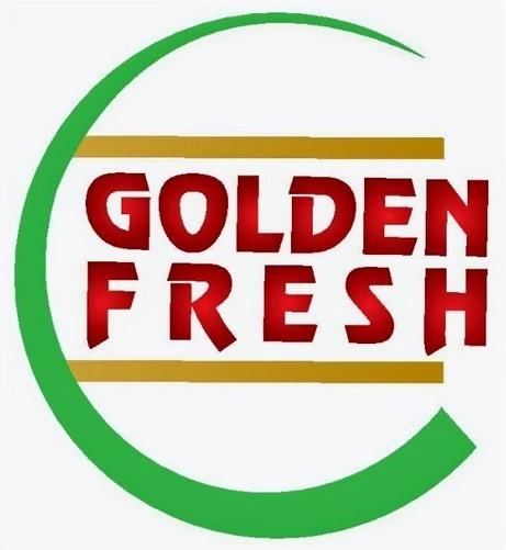 Golden Fresh