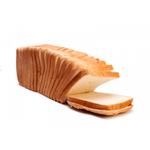 Jumbo Slice Bread
