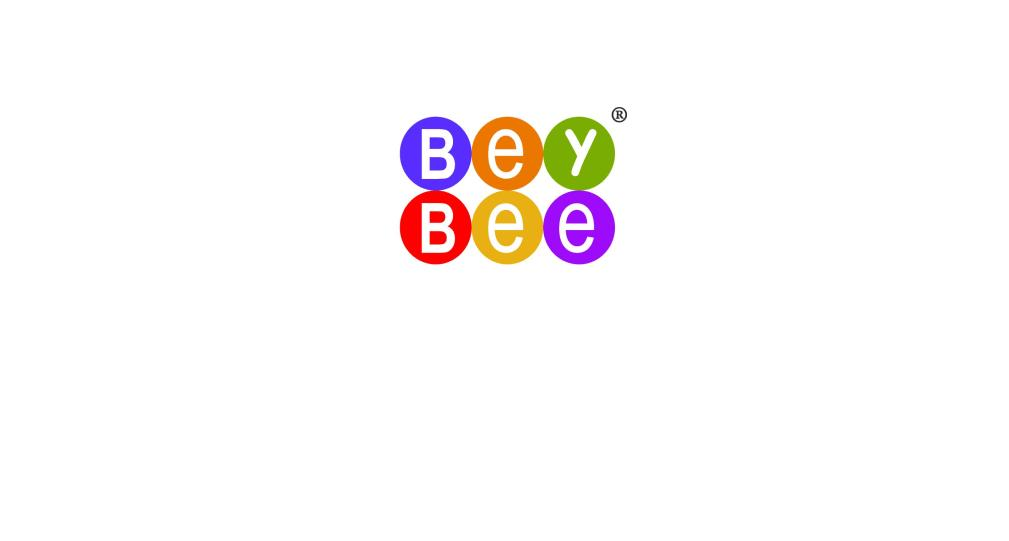 BeyBee