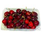 Cherry Lebenon- Box