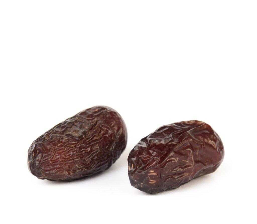 Dates Safawi
