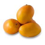 Mango Colombia