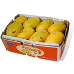 Mango Sindhri Pakistan - Box