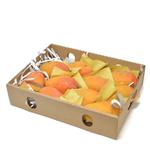 Mango Yemen - Box