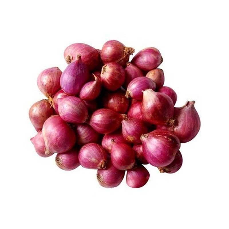 Onion Small (Shallots)