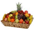 Fruit Basket 16 kg