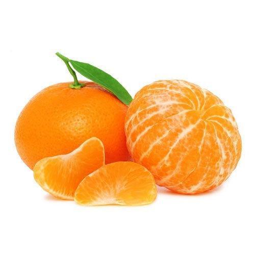 Mandarin India