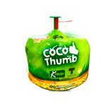 Coco Thump Thailand