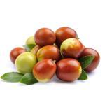 Jujube Fruit (Chinese Dates)