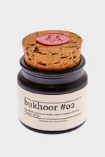 Tola Bukhoor #02