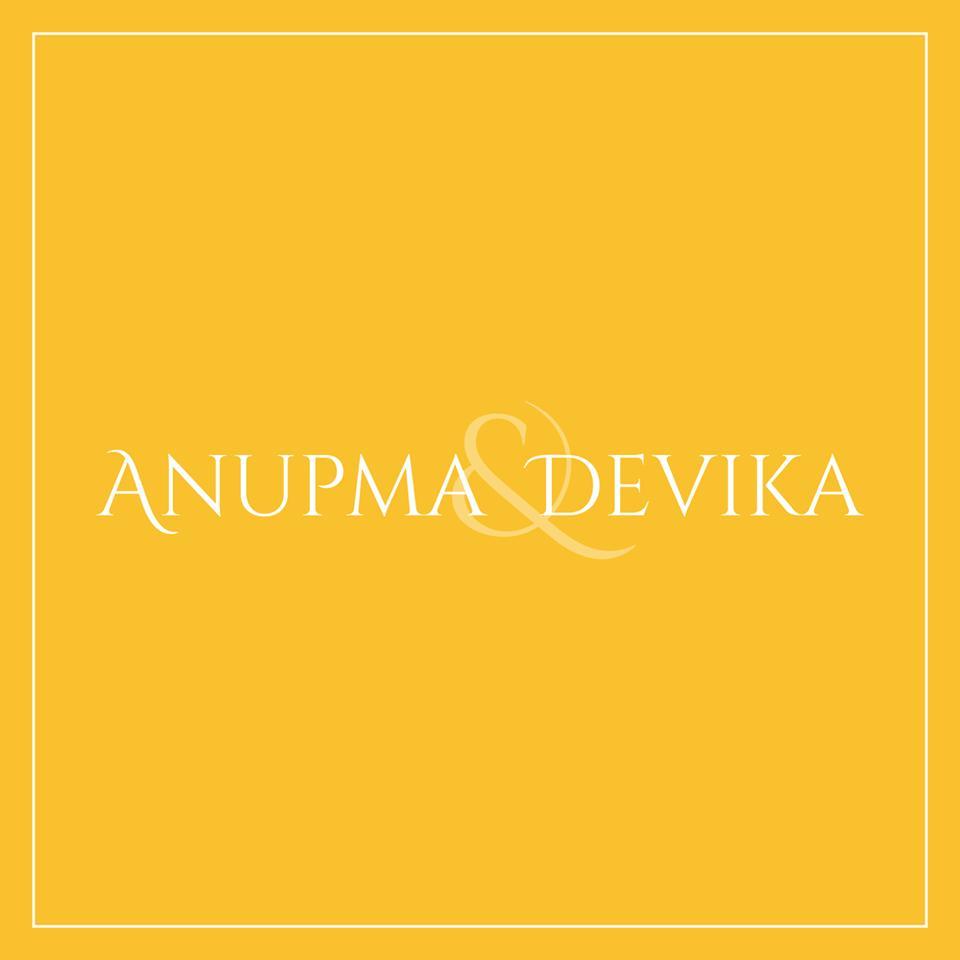 Anupama Devika