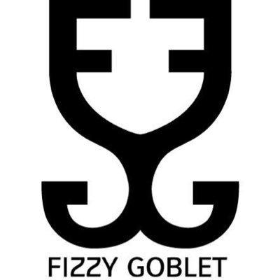 Fizzy Goblet