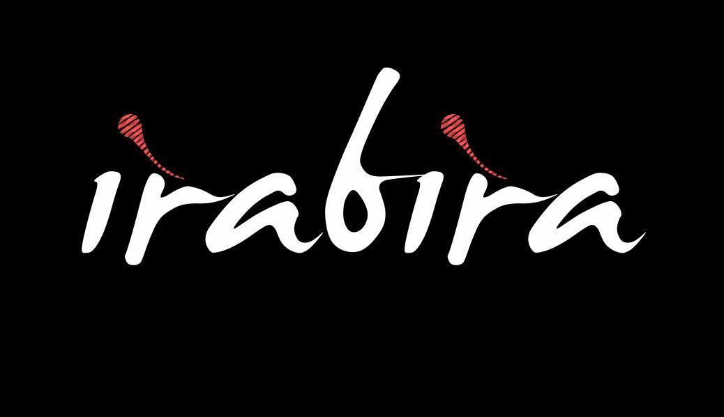 IRABIRA