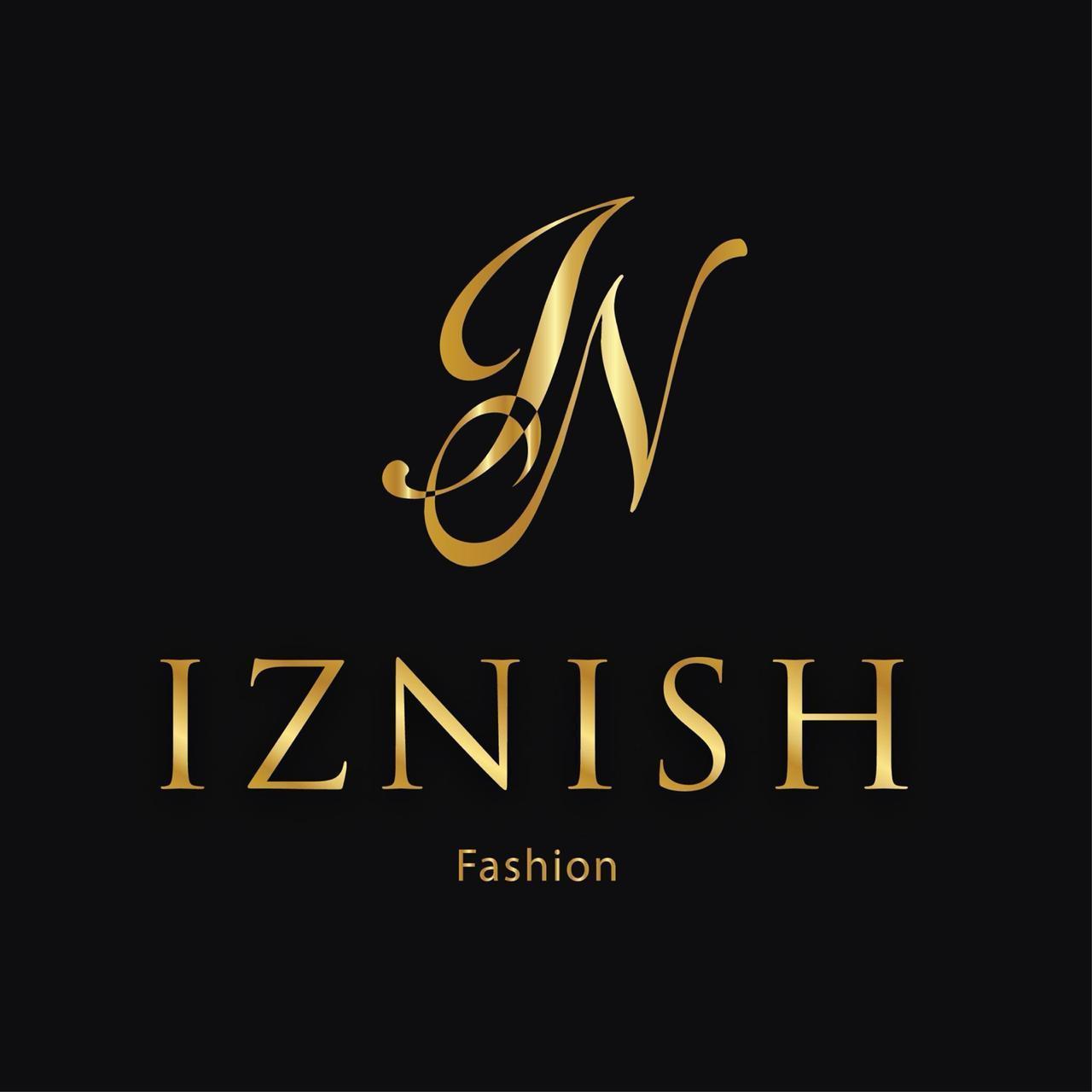 Iznish