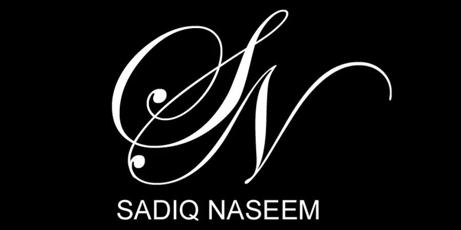 Label Sadiq Naseem