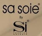 Sa Soie