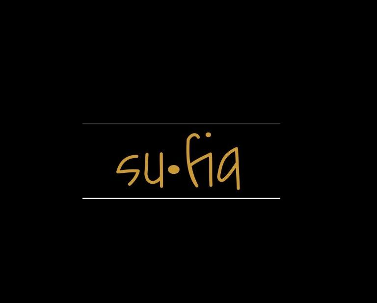 Sufia