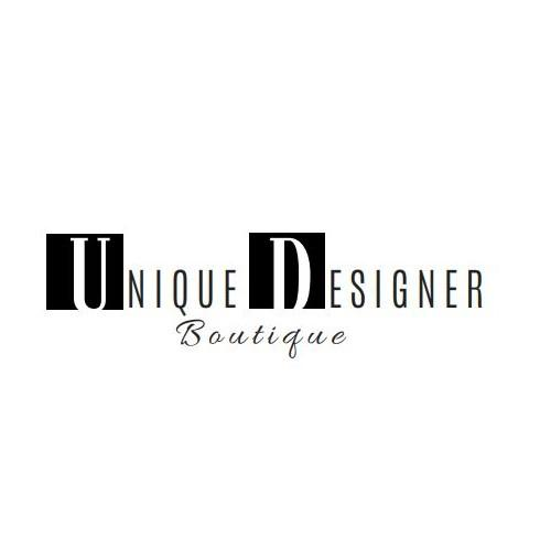 Unique Designer