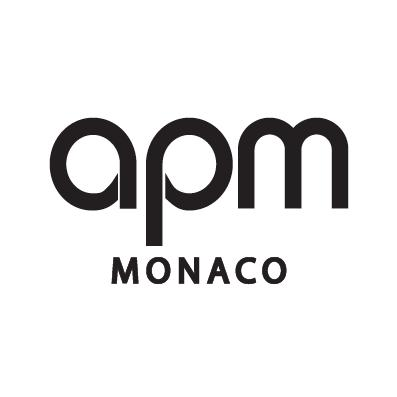 APM By Monaco
