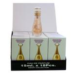 A pack of (18) Smart Collection Perfume No 64 - JADORE W