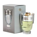 A pack of (12) Smart Collection Perfume No 352 - INVICTUS M