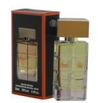 A pack of (12) Smart Collection Perfume No 332 - BOSS ORANGE M