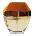 A pack of (12) Smart Collection Perfume No 306 - LADY MILLION