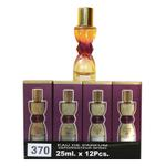 A pack of (12) Smart Collection Perfume No 370 - MANIFESTO W
