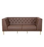 Ember 3 Seater Sofa