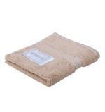 Dream Home Camel Hand Towel - 30 x 30 Cm
