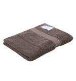 Dream Home Partridge Hand Towel - 50 x 90 Cm