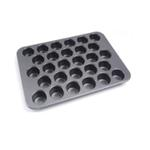 Chef Delight 28 Cup Push Popcake Pan