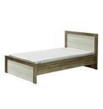 UK Single Bed- 190x90 cm