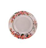 Moments Style Rustic Avon Round Bowl