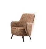 Cizgi Wing Chair