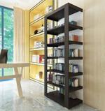 Clyde Book Shelf