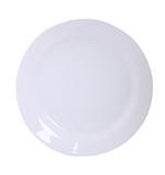 Marinex 16 Piece Dinner Set