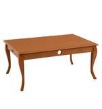 Mesut Coffee Table