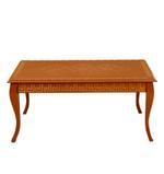 Demir Coffee Table