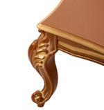 Asya Coffee Table