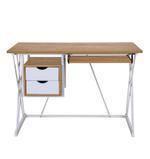 Mackay Study Desk