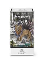 Penhaligons Roaring Radcliff EDP For Men 75ml