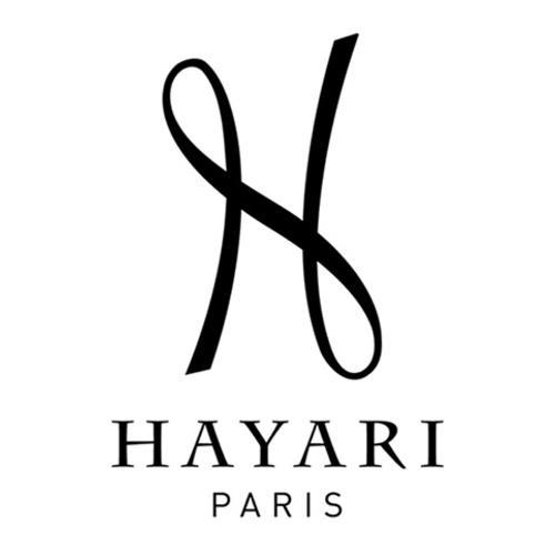 Hayari